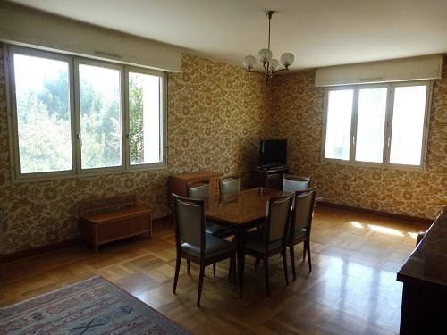 Vente maison / villa Cognac 144 450€ - Photo 3