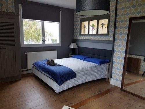 Sale house / villa Formerie 178000€ - Picture 4