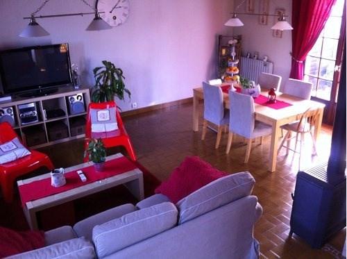 Vente maison / villa Bu 225000€ - Photo 1