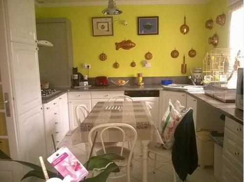 Vente de prestige maison / villa Forges les eaux 406000€ - Photo 2