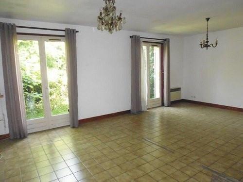 Sale house / villa Nogent le roi 138000€ - Picture 3