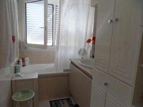 Vente appartement Cognac 81375€ - Photo 5