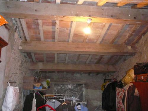 出售 - 住宅/别墅 7 间数 - 180 m2 - Fontiès d'Aude - Photo
