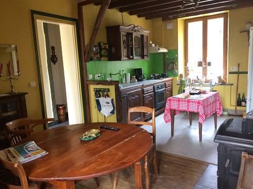 Venta  casa Houdan 220000€ - Fotografía 4