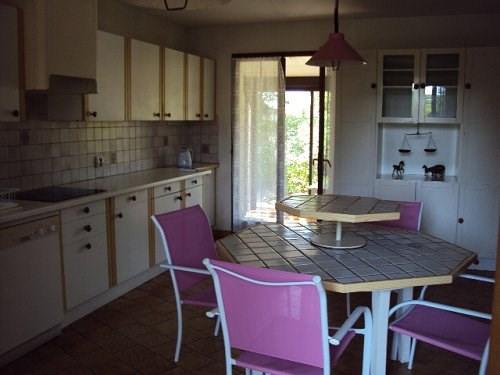 Rental house / villa Martigues 950€ CC - Picture 3