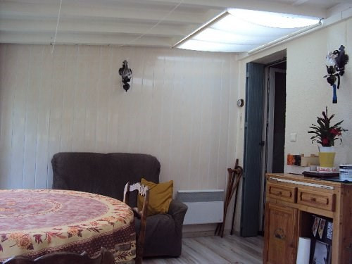 Rental apartment Martigues 850€ CC - Picture 3