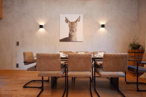 出售 - 山村房屋 5 间数 - 187 m2 - Chamonix Mont Blanc - Photo