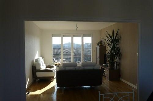 Sale apartment Cognac 149800€ - Picture 2
