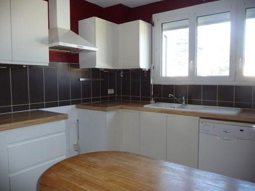 Vente maison / villa 5mn cognac 144450€ - Photo 1