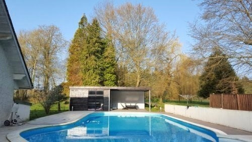 Vente maison / villa Senlis 756000€ - Photo 2