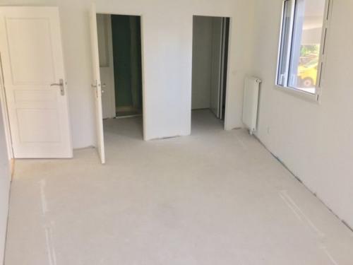 Deluxe sale - Apartment 4 rooms - 120.85 m2 - Aix les Bains - Photo
