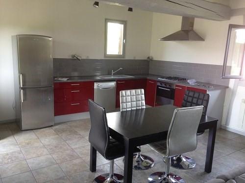 Vente maison / villa Neufchatel en bray 171000€ - Photo 3