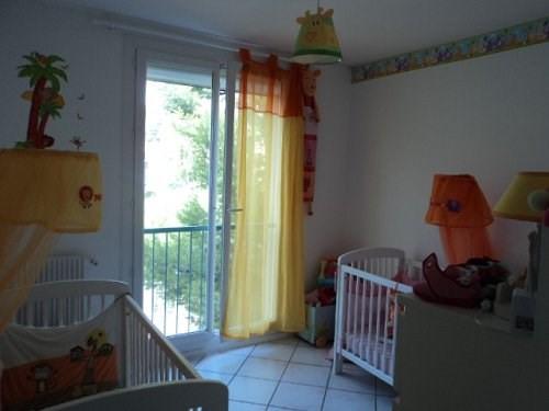 Location appartement Martigues 700€ CC - Photo 6