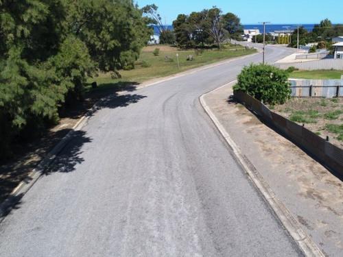 出售 - 房产 - Port Vincent - Photo