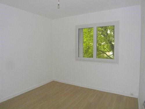 Rental apartment Cognac 450€ CC - Picture 5