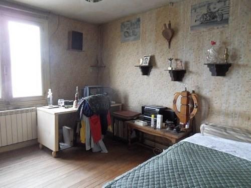 Vente maison / villa Boutiers st trojan 65100€ - Photo 5