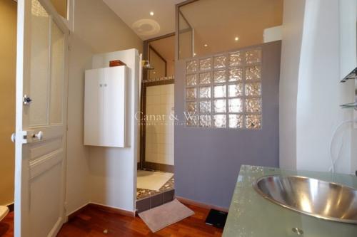 出售 - 公寓 4 间数 - 114 m2 - Toulon - Photo