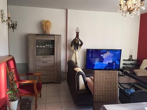 Sale apartment Dieppe 159000€ - Picture 3