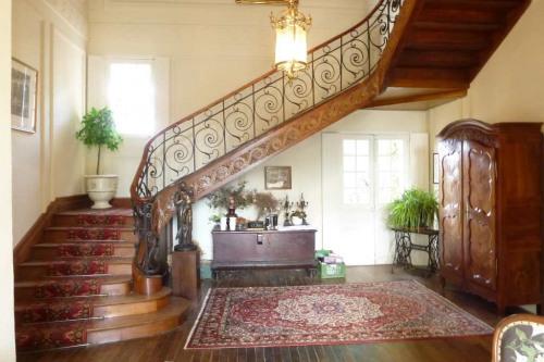 Deluxe sale - Chateau 10 rooms - 650 m2 - Béziers - Photo