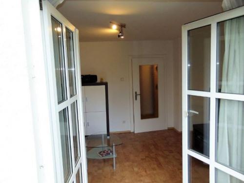 Vendita - Appartamento 2 stanze  - Dachau - Photo