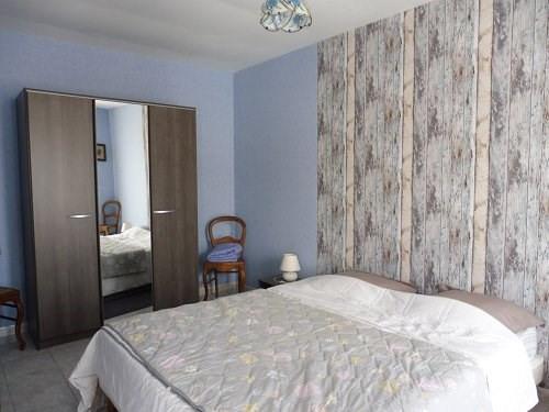 Vente maison / villa Meschers sur gironde 359340€ - Photo 4