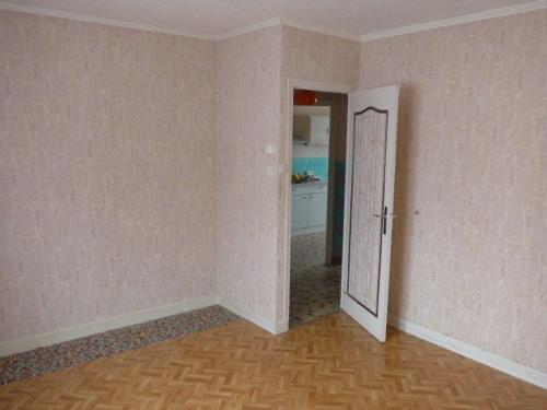 Vente - Maison de ville 5 pièces - 100 m2 - Longuyon - Photo