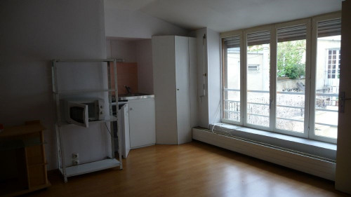 Vente de prestige - Immeuble - 245 m2 - Alençon - Photo