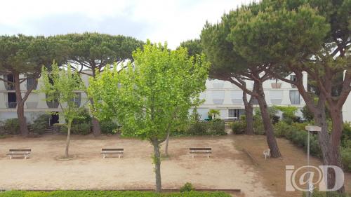 Vente - Studio - 25 m2 - La Grande Motte - Photo