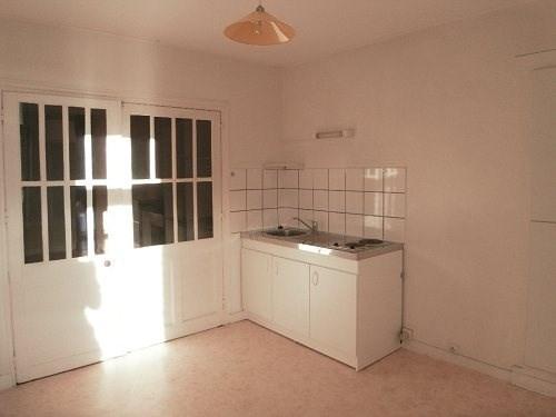 Rental house / villa Cognac 349€ CC - Picture 5