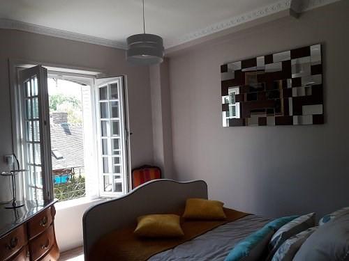 Vente maison / villa Bu 299000€ - Photo 2