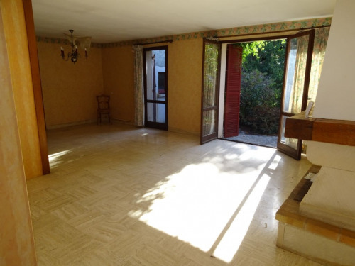 出售 - 乡村房屋 8 间数 - 129.76 m2 - Poitiers - Photo