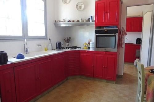 Deluxe sale house / villa Meschers sur gironde 661500€ - Picture 5