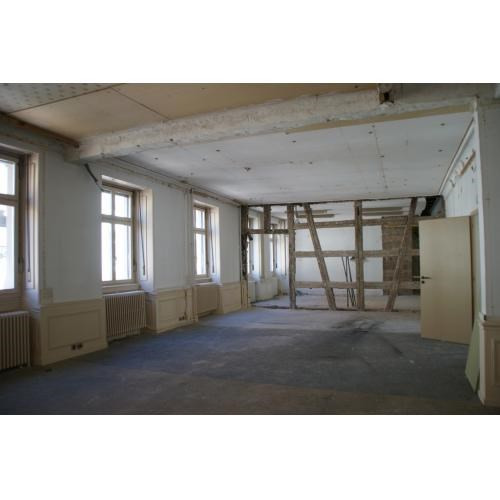 Cession de bail local commercial Colmar 321 000€ - Photo 2