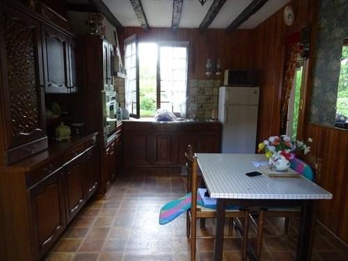 Venta  casa Houdan 99000€ - Fotografía 3