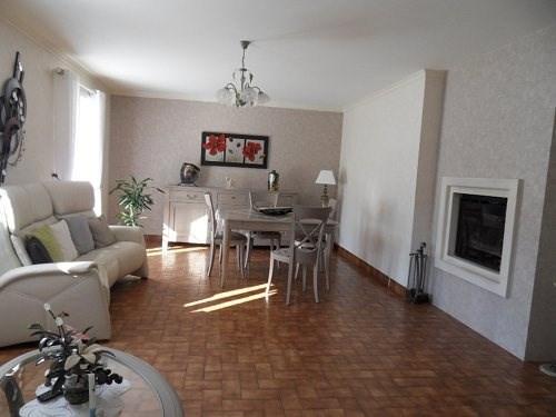 Sale house / villa 10 mn sud cognac 155150€ - Picture 2