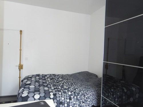 Affitto appartamento Vincennes 550€ +CH - Fotografia 3