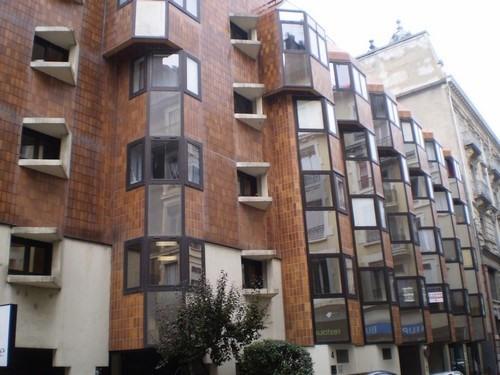 Location appartement Grenoble 400€ CC - Photo 3