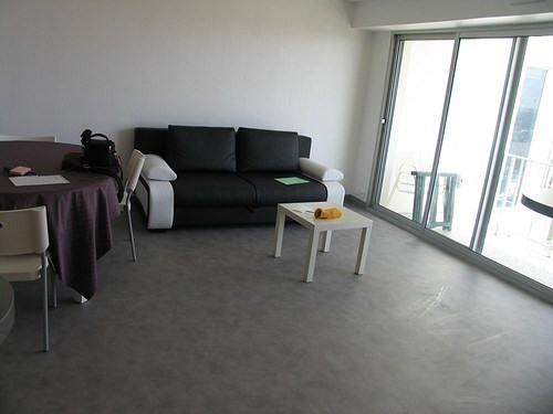 Location vacances appartement St brevin l ocean 413€ - Photo 4