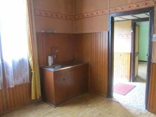 Vente maison / villa Blangy sur bresle 67000€ - Photo 3