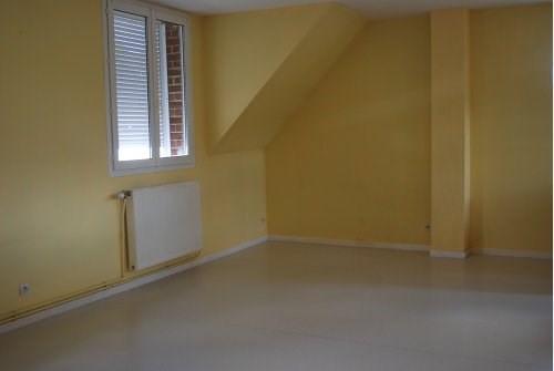 Vente maison / villa Airaines 249000€ - Photo 4