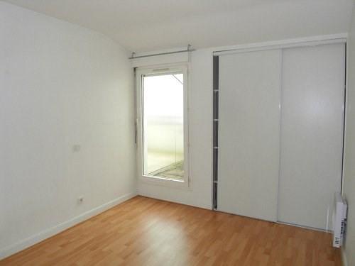Location appartement Cognac 578€ CC - Photo 6