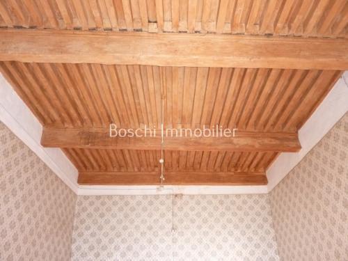 Vente - Mas 12 pièces - 260 m2 - Bruis - Photo