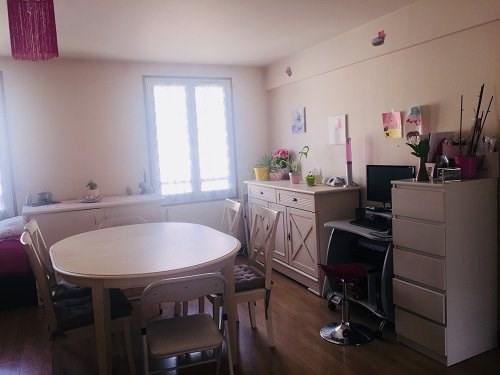 Alquiler  apartamento Cherisy 830€ CC - Fotografía 3