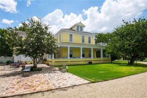 Verkauf - Haus 1 Zimmer - 1127 m2 - Taylor - Photo