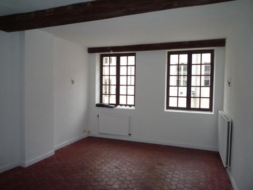 Verhuren  - Appartement 2 Vertrekken - 50 m2 - Chalon sur Saône - Photo