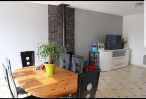 Vente maison / villa Poix de picardie 132000€ - Photo 2