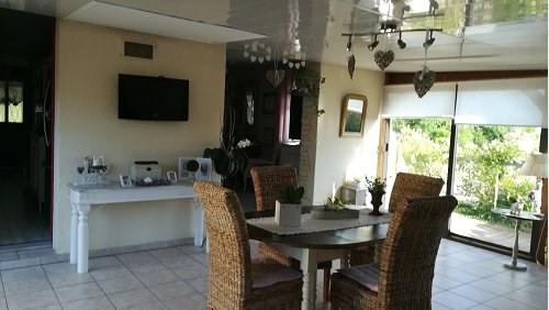 Vente maison / villa St nicolas d'aliermont 222000€ - Photo 4