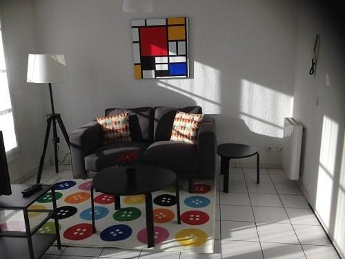 Location appartement Cognac 440€ CC - Photo 1