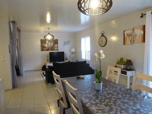 Vente maison / villa Nogent le roi 185000€ - Photo 3