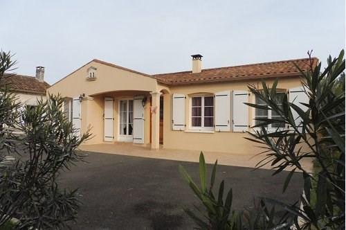 Vente maison / villa Cognac 235400€ - Photo 1